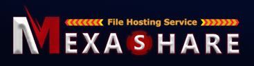Mexashare.com: Reliable file hosting